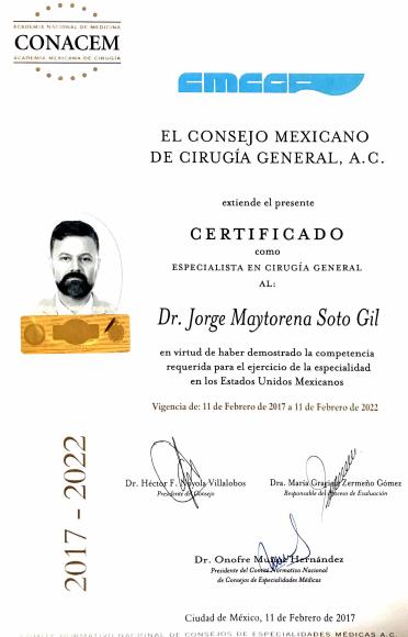 wp content uploads 2015 02 Certificado Maytorena.png
