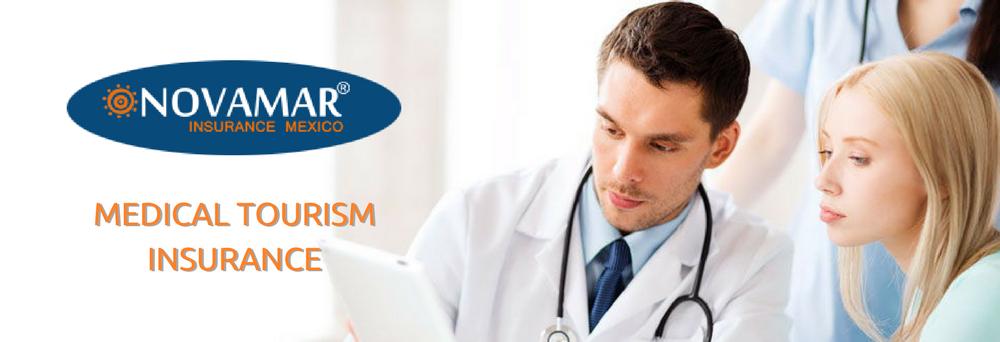 wp content uploads 2015 07 Medical Tourism Insurance.png