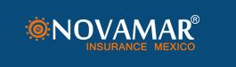 wp content uploads 2015 07 novamar insurance logo.png