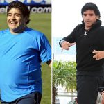 wp content uploads 2016 06 diego maradona weight loss surgery before after 600x450 150x150.jpg