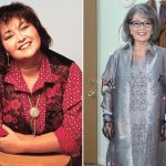 wp content uploads 2016 06 roseanne barr weight loss surgery before after 600x450 150x150.jpg