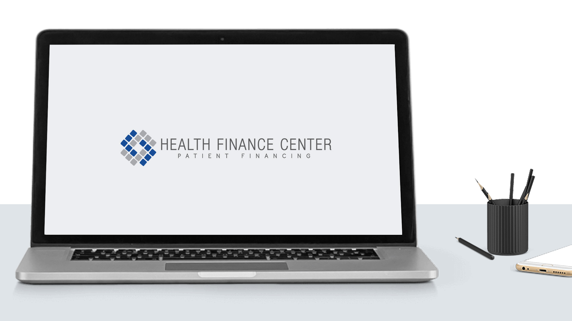 wp content uploads 2017 01 health finance center logo.jpg