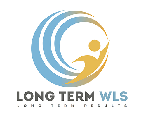 Long Term WLS / VSG