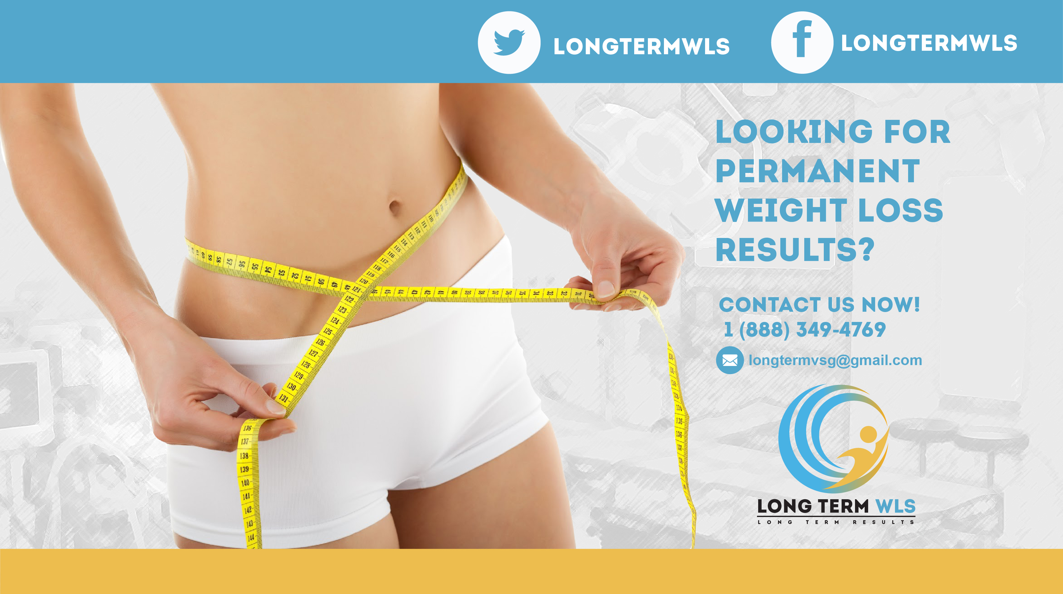 Bmi calculator weight loss plan image 10