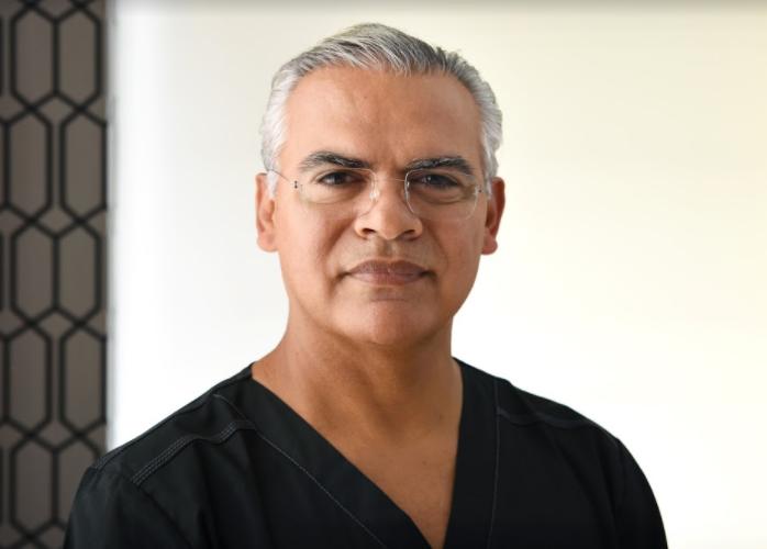 wp content uploads 2018 02 Dr. Manuel Gutierrez.png