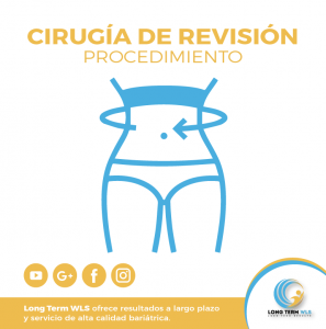 wp content uploads 2018 09 Cirugía de Revisión 2 297x300.png