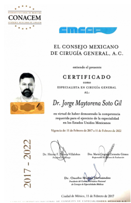 dr jorge maytorena screen shot 2019 10 11 at 11 34 00 am