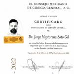 wp content uploads 2015 02 Certificado Maytorena 150x150.png