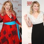 wp content uploads 2016 06 lisa lampanelli weight loss surgery before after 600x450 150x150.jpg