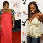 wp content uploads 2016 06 star jones weight loss surgery before after 600x450 150x150.jpg