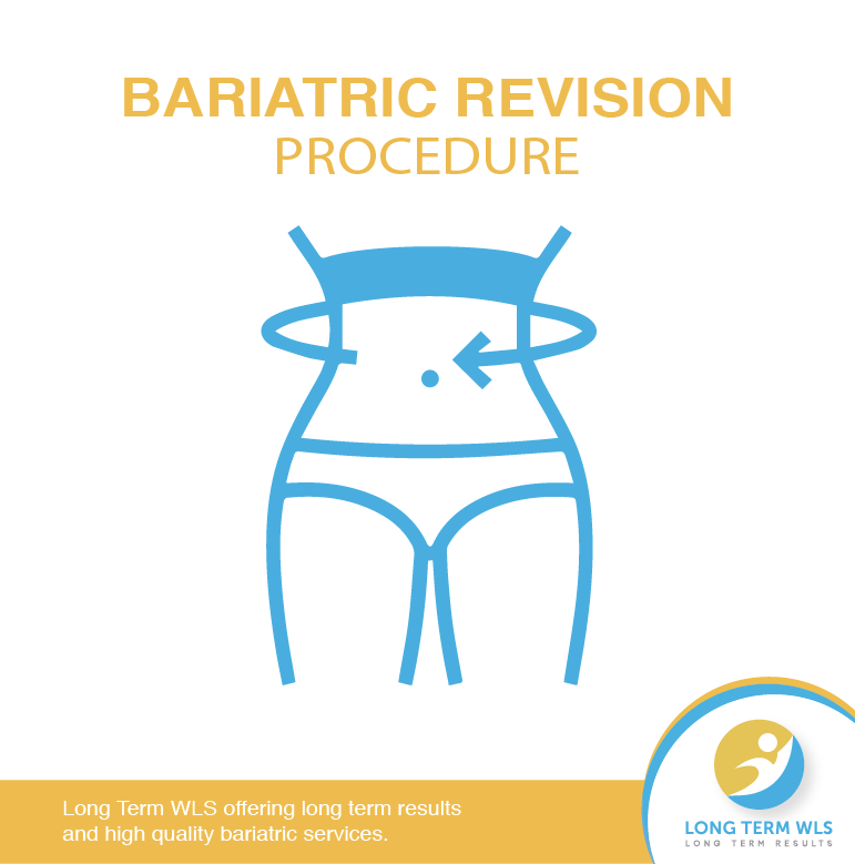 wp content uploads 2019 06 Procedures Bariatric Revision.png