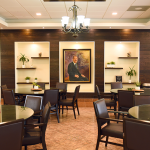 wp content uploads 2019 06 restaurant 150x150.png