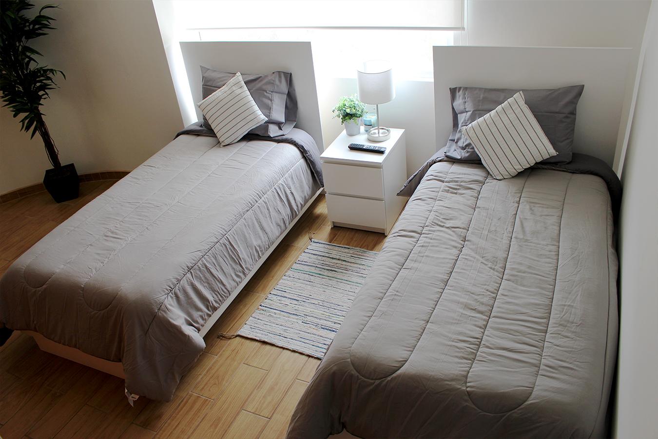 guest condo long term wls 9 2