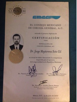 dr jorge maytorena screen shot 2019 10 11 at 11 33 09 am